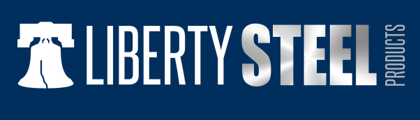 Liberty Steel Products Logo