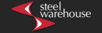 Steel Warehouse Company, Inc. Logo