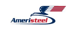 Ameristeel, Inc. Logo